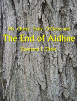 The End of Aidhne